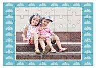 Puzzle, Puzzle przedszkolaka , 20 elementów
