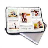 """Pokrowiec na laptop 10"""", Wspomnienia"""