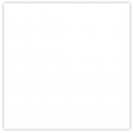 Plakát, Prázdná šablona, 30x30 cm
