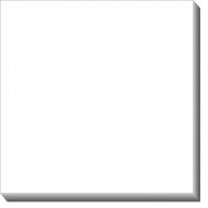 Obraz, Pusty szablon, 40x40 cm