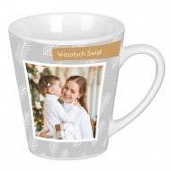Kubek latte, Rodzinne Opowieści
