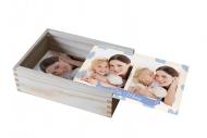 Pudełko, Dla Mamy, 17x12 cm