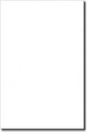 Obraz, Pusty szablon, 20x30 cm