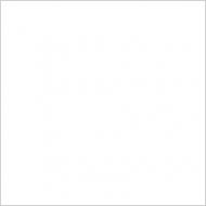 Magnes Pusty szablon, 3,5x3,5 cm