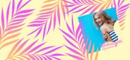 Kubek, Wakacje w tropikach