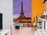 Fototapeta, Paryż