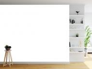 Fototapeta, Twój Projekt - Salon