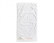 Ręcznik Mr. & Mrs. I, 30x60 cm