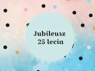 Zaproszenia Jubileuszowe , 15x10 cm