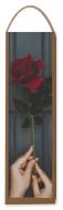 Skrzynka na wino, Twój Projekt, 35x10