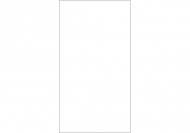Fotokartki Pusty szablon, 10x15 cm