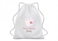 Plecak Plecak księżniczki
