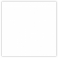 Plakat, Pusty szablon, 30x30 cm