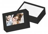 Pudełko kartonowe, Twój projekt, 15x11 cm