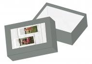 Pudełko kartonowe, Najświeższe Wspomnienia, 10,5x15,5 cm