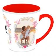 Kubek latte, Prawdziwa Miłość