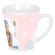 Kubek latte, Summer