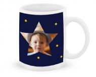 Kubek, Gwiazda rodziny