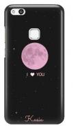 Etui na telefon, Moon