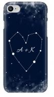 Etui na telefon, Galaktyka