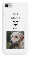 Etui na telefon, Psia mama