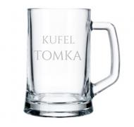 Kufel Imienny