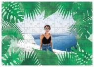 Puzzle, Summer, 120 elementów