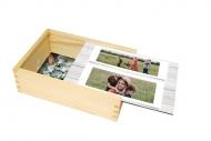 Pudełko, Najświeższe Wspomnienia, 17x12 cm