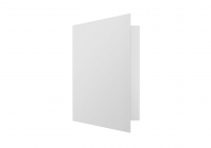 Fotokartki Pusty szablon, 10x20 cm