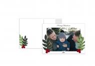 Fotokartki Pocztówka Świąteczna, 20x15 cm