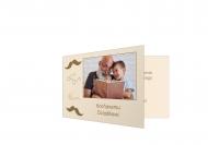 Fotokartki Dla Kochanego Dziadka, 15x10 cm