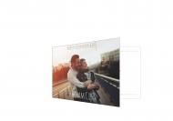 Fotokartki Kocham Cię!, 15x10 cm
