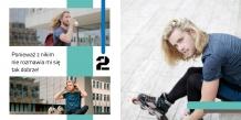 Fotoksiążka Najlepszy chłopak - 12 powodów, 20x20 cm