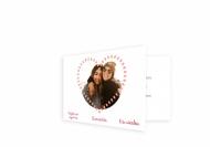 Fotokartki Życzenia urodzinowe dla przyjaciela, 15x10 cm