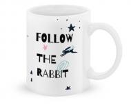 Kubek, Rabbit