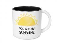 Kubek, Jesteś moim słońcem