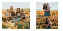 Fotoksiążka Twój Projekt Rodzinny, 20x20 cm