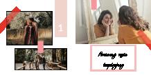 Fotoksiążka 12 powodów, dla których jesteś najlepszą żoną, 20x20 cm
