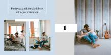 Fotoksiążka 12 powodów, dla których jesteś najlepszym mężem, 20x20 cm