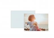 Fotokartki Twój Projekt, 20x15 cm