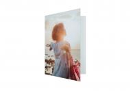 Fotokartki Twój Projekt, 10x20 cm