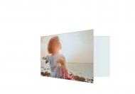 Fotokartki Twój Projekt, 15x10 cm
