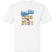 Koszulka męska, Super Tata