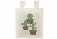 Torba eko, 38x42, Kaktusy