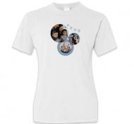 Koszulka damska, Rodzina
