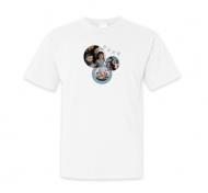 Koszulka dziecięca, Rodzina