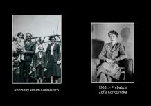 Tradycyjny album czarny fotoksiążka, 20x30 cm