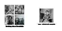 Fotoksiążka Tradycyjny album biały, 20x20 cm