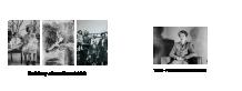 Tradycyjny album biały fotoksiążka, 30x20 cm