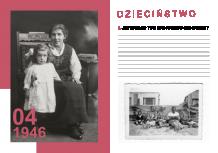 Fotoksiążka Złote myśli - zeszyt Babci, 20x30 cm